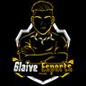 Glaive Esports Prime
