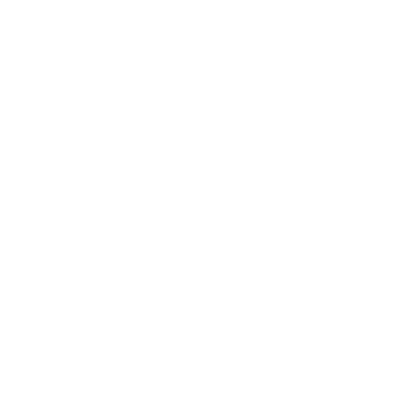 Proving Grounds, Spring 2021