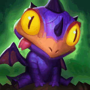 dragonflylord