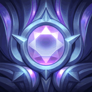 zileantodiamond