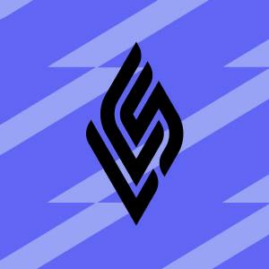 SBZN V2