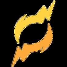 AOE Esports