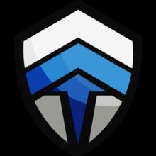 Chiefs Esports Club