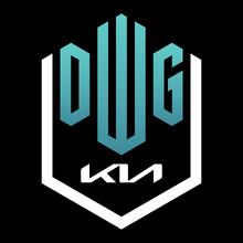 DWG KIA Academy