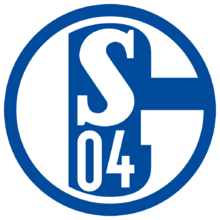 FC Schalke 04 Evolution