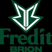 Fredit BRION Academy