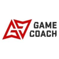 Game Coach Academy