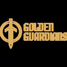 Golden Guardians