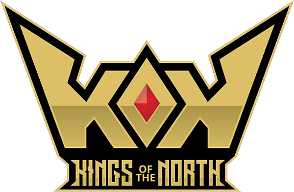 Kings of the North