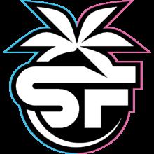 SolaFide Esports