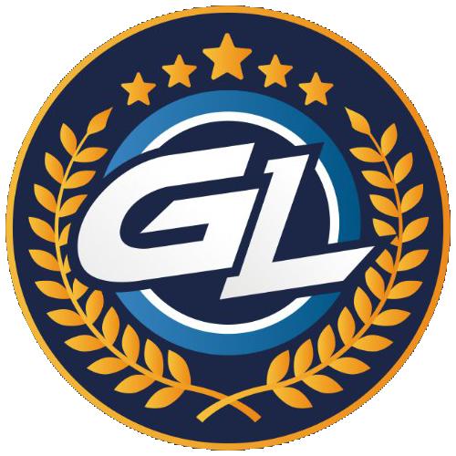 Team GamerLegion