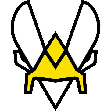 Vitality Bee