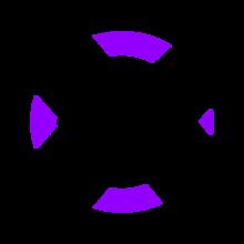 Vorax Academy