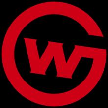 WCG Developmental