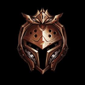 Bronze 1 Solo