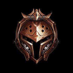 Bronze 2 Solo