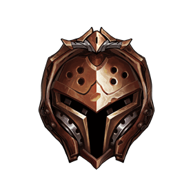 Bronze 3 Solo