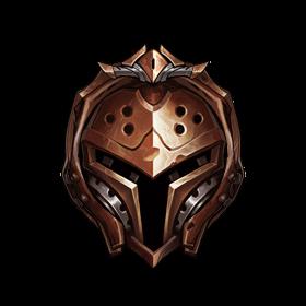 Bronze 3 Flex
