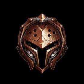 Bronze 4 Solo