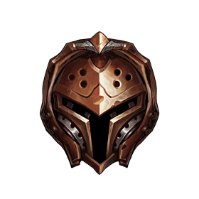 Bronze 4 Flex
