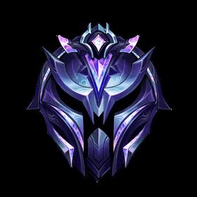 Diamond 2 Solo