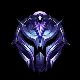 Diamond 4 Solo