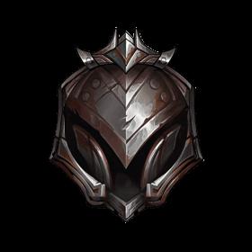 Iron 2 Solo