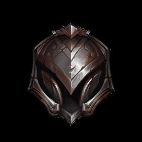 Iron 4 Solo