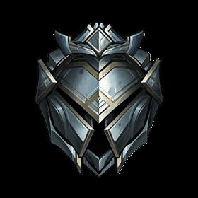 Silver 1 Flex