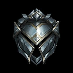 Silver 2 Solo