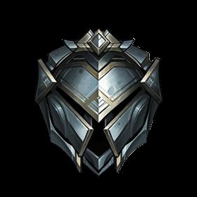 Silver 3 Solo