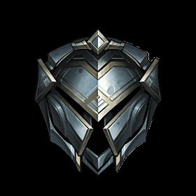 Silver 4 Solo