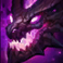 spirit-of-the-dragon