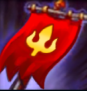 warlords-banner