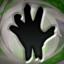 abomination-emblem