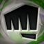 brawler-emblem