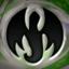 draconic-emblem