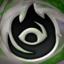 forgotten-emblem