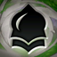 ironclad-emblem