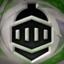 knight-emblem
