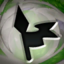 legionnaire-emblem