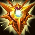 locket-of-the-iron-solari