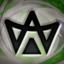 mystic-emblem
