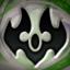 nightbringer-emblem