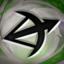 ranger-emblem