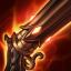rapid-firecannon