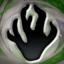 revenant-emblem