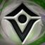 sentinel-emblem