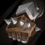 sparring-gloves