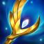 archangels-staff